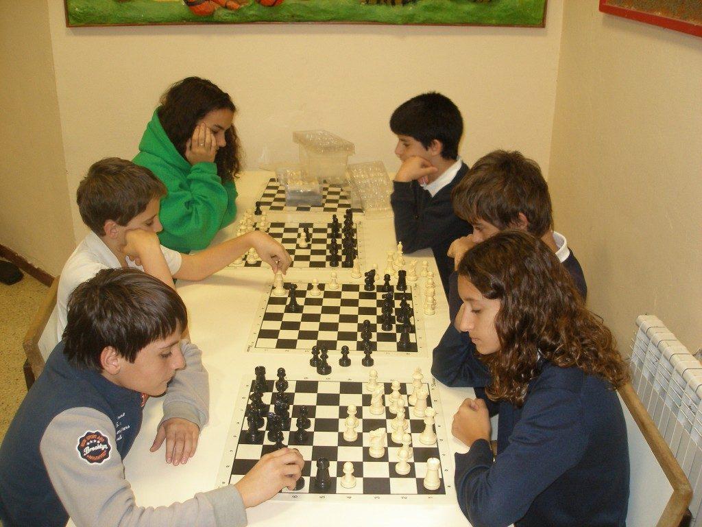 ajedrez-secund-2