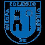 logo-nuevo-escudo-2018
