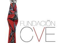 fundacion_cve