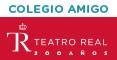 Amigos TeatroReal