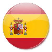 Esta `ágina en Español